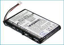3.7 V Batteria per iPod Ipod 30GB m8948ll / A, iPod da 10Gb m8976ll / A, Ipod 20 GB m9244l