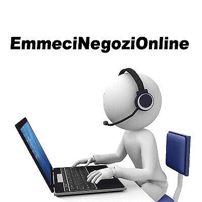 emmec_35