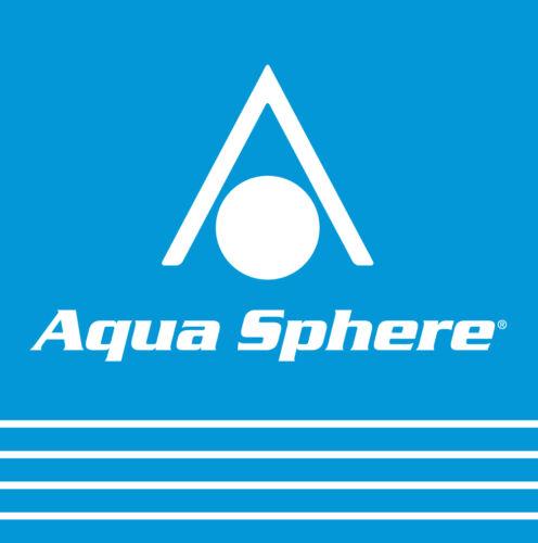 Aqua Sphere BIX Childrens Swimming Top T-Shirt for Boys Girls Kids Beach Holiday
