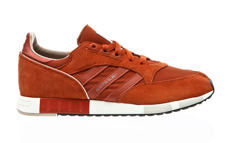 Adidas Retro Gazelle OG Hamburg Jeans Hamburg OG Gtx Campus Boston Trainers Shoes 294591