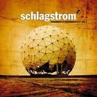 Schlagstrom Vol.6 von Various Artists (2011)