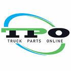 truckpartsonline