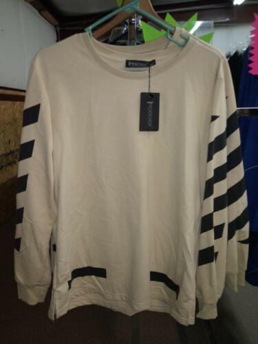 MODCHOK Men/'s Long Sleeve T Shirt Cotton Undershirt Neck Tee Henley Shirts