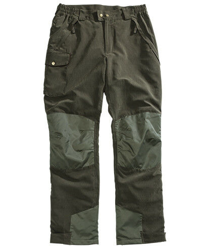 Hoggs of Fife Glenmore Trousers Waterproof Country Hunting Shooting Fishing