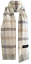 thumbnail 33 - Winter-Womens-Mens-100-Cashmere-Wool-Wrap-Scarf-Made-in-Scotland-Color-Scarves