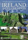 A Ireland - Celebration (DVD, 2015, 10-Disc Set)