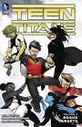 Teen Titans TP Vol 2 by Will Pfeifer (Paperback, 2016)