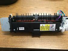 Fuser FM1-R726 FM0-0072 for Canon irAdvance C250 C350 C355,imageCLASS MF810 820