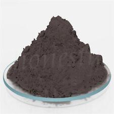 5g Grey Black 31°C Thermochromic Pigment Powder Mood Changing Color Powder