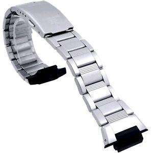 Genuine-Bracelet-CASIO-WV-200-WV-200DA-WV-200DU-WV-200DE-Special-10313689