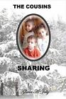 The Cousins - Sharing by Gloria Jolly (Hardback, 2015)