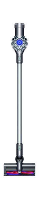 Dyson Official Outlet - V6 Full Kit - Brand New Cordless Dyson Vacuum