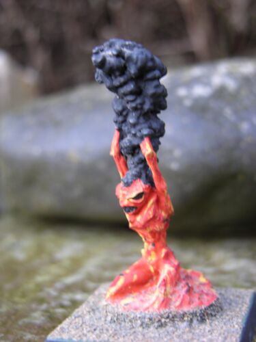 FIRE DEATH /& PLAGUE ELEMENTAL MULTI-LISTING WATER WIND Details about  /EARTH LIFE