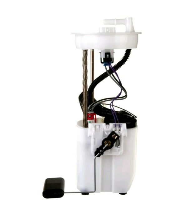 Fuel Pump Module Assembly Fits 2003 2004 2005-2011 Honda Element 2.4L E8654M