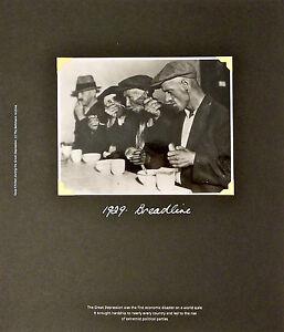 PHOTO-REPORTAGE-MANGIARE-DURANTE-LA-GRANDE-DEPRESSIONE-1929-BETTMANN-ARCHIVE