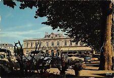 BR54606 Place aristide Briand Brive france