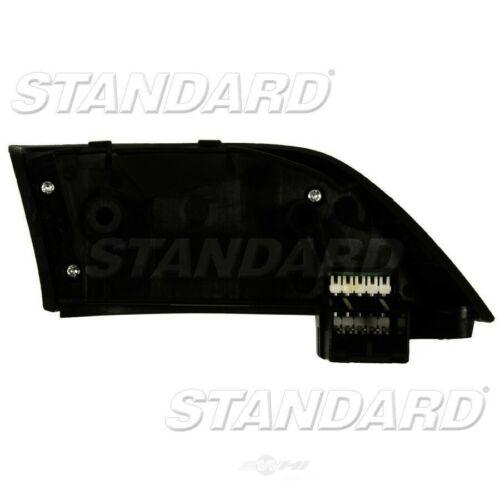 Cruise Control Switch Standard CCA1082 fits 03-04 Honda Accord