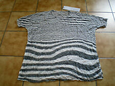 Rundholz black Label,BIG-Shirt/Tunika/Shirt,Gr.OS,neu,Lagenlook Traumteil
