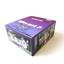 Cartine-per-sigarette-Whynot-cartine-lunghe-e-filtri-rolling-papers-kingsize miniatuur 7