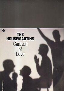 THE-HOUSEMARTINS-caravan-of-love-EP-12-034