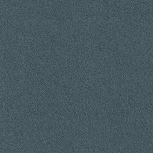 Ultraleather Toscana Mallard Blue Upholstery Vinyl Fabric Free Ship bty E347