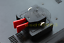 New-UNI-730A-Automatic-Paddle-Key-Keyer-CW-Morse-Code-HAM-RADIO thumbnail 3