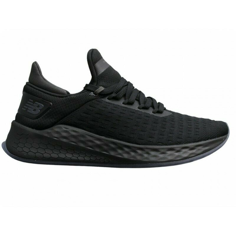 LATEST RELEASE New Balance Lazr Hypo Knit Mens Running shoes (D) (MLZHKLP2)
