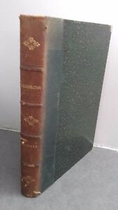 L'Illustrazione Compendio Di Romanzi 1905