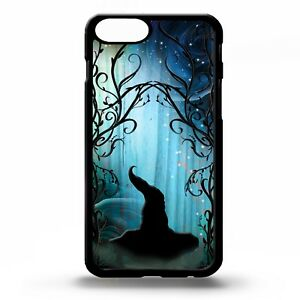 Wizards-hat-magic-witchcraft-fairy-tale-wizardry-art-graphic-phone-case-cover