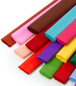 CARTA-CRESPA-50x250-ASSORTIMENTO-25-rotoli-colori-misti-OFFERTA-INSUPERABILE