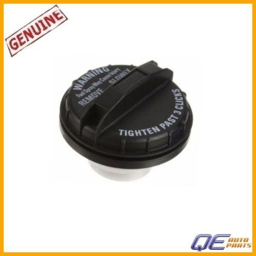 Fuel Tank Cap Genuine For Honda Civic Accord CR-V Pilot Odyssey Acura MDX RDX RL