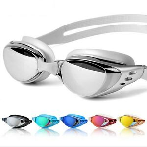 Swimming-Goggles-Anti-Fog-UV-Protection-Swim-Goggle-Sport-Glasses-Adult-Summer