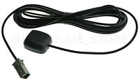 Jvc Kw-nt500hdt Kwnt500hdt Genuine Gps Antenna Pay Today Ships Today