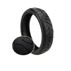 tire 12x2,50-9 pneu 12x2,50-9 pneu 12 x 2.50-9 diamètre du pneu 30 cm