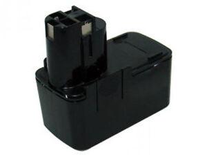 Akku-fuer-Bosch-ASB-96-P-2-GBM-9-6VES-1-gbm-9-6VSP-3-GSB-9-6ves-NiMH-3000mAh