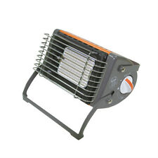 New Kovea Cupid Portable Butane Gas Heater KH-1203 With HardCase Outdoor Camping
