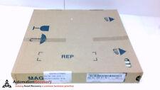 ARCOTRONICS R82 EC 1100 KT 50 J - PACK OF 3500 - DC FILM CAPACITORS, NEW #209609