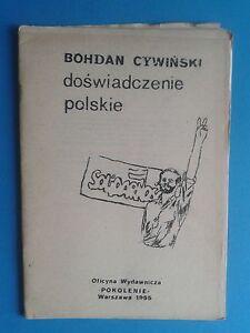 Doswiadczenie Polskie Solidarnosc 1985 - Skierbieszów, Polska - Doswiadczenie Polskie Solidarnosc 1985 - Skierbieszów, Polska