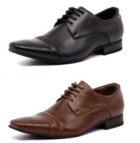 UNcut Bartell Shoe RRP 59.99