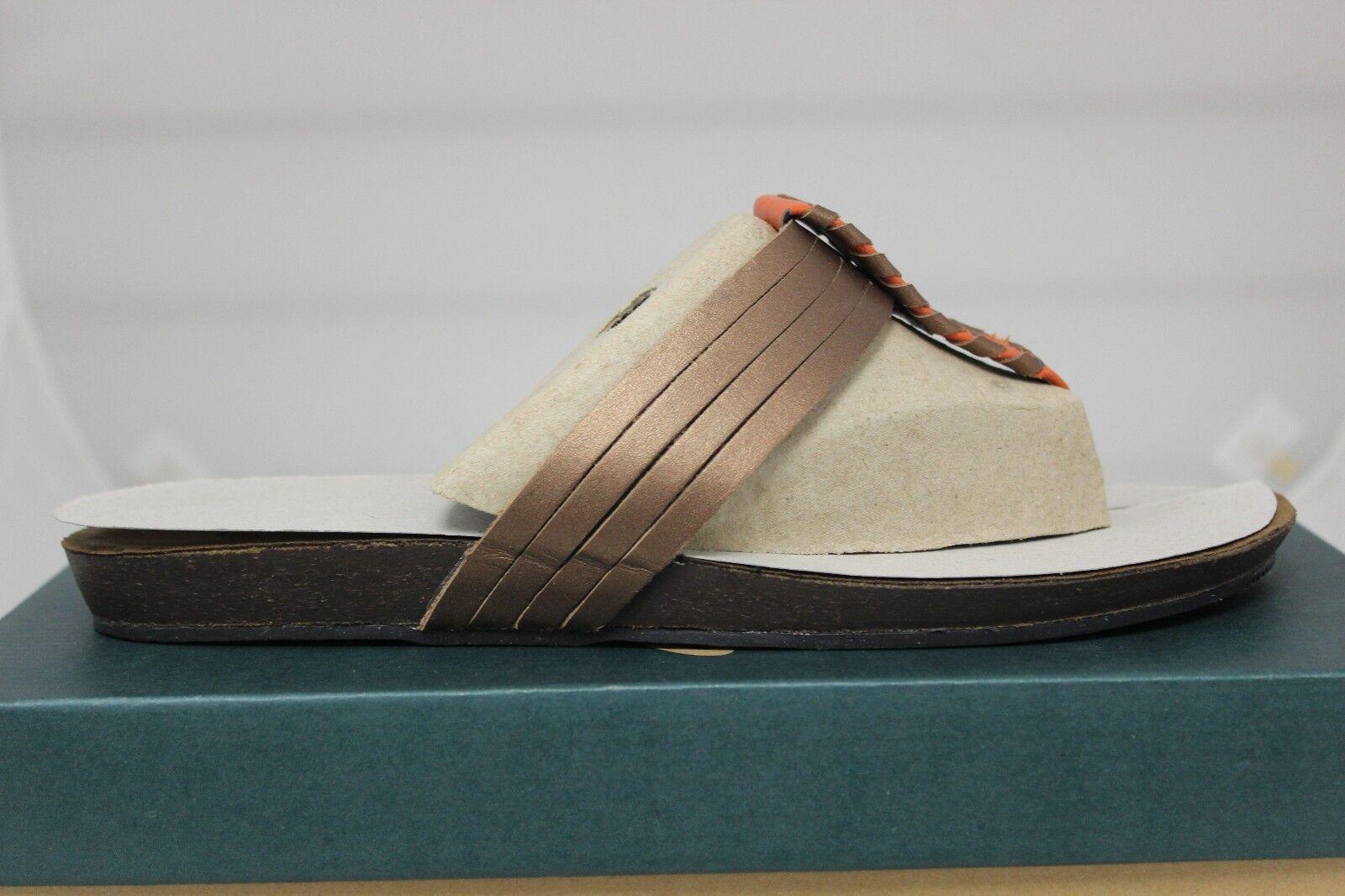 Damen Clarks Lynx Verschluss Sandalen Rot Sandalen Verschluss 65245 Nagelneu in Karton 5a571c