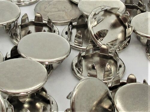 """304 SS .0625 Washer 1//16/"""" Stainless Steel Ring x 4.00/"""" OD x 1.875/"""" ID"""