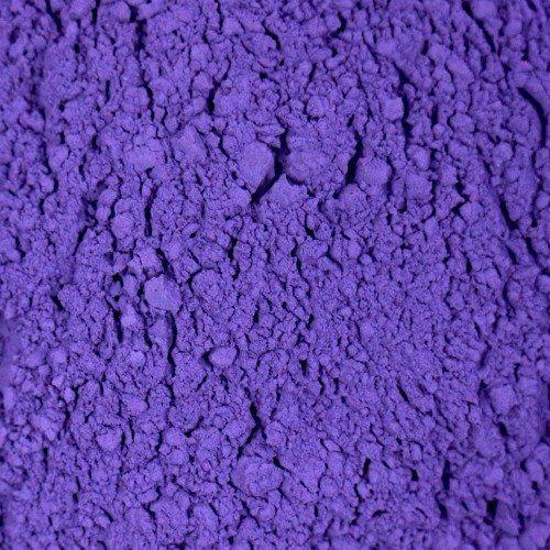 Holi Run Farbe Powder lila 25lbs Festival Wars Hippie Farbes Chameleon Bulk