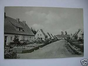 Ansichtskarte-Espelkamp-Mittwald-Ruegenstrasse-1959