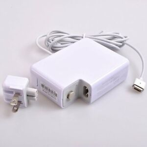 "85W AC Adapter Charger For Apple MacBook Pro 13"" 15"" 17"" 2009 2010 2011 2012"