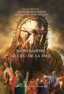 MONTMARTRE-LE-LIEU-DE-LA-FACE