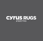 cyrusper
