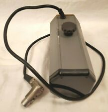 Used Kustom Signals Kr 10 Sp Radar Antenna Only