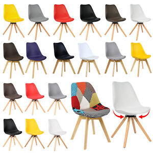 2er-Set-Esszimmerstuehle-Esszimmerstuhl-Design-Stuhl-Kuechenstuhl-Stuhlgruppe-364