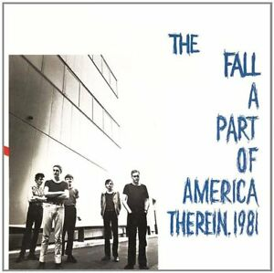 The-Fall-A-Part-of-America-Therein-1981-Expanded-Edition-CD