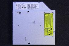 9mm HL GUC0N DVD±RW Burner Writer For Lenovo G50 Acer Aspire E15 ES1-512